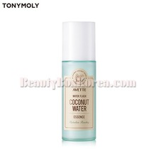 AVETTE Water Flash Coconut Water Essence 55ml,TONYMOLY