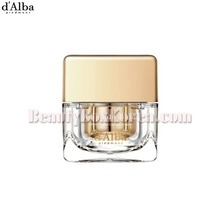 D'ALBA White Truffle Anti Wrinkle Cream 50g,D'ALBA