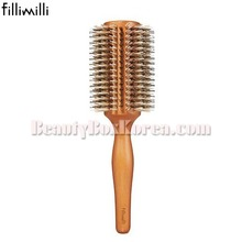 FILLIMILLI Big Roll Brush 1ea,FILLIMILLI