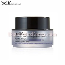 BELIF The True Cream Anti Aging Ultra Bomb 50ml,BELIF
