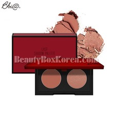 BBIA Last Shadow Palette Duo 3g,BBIA