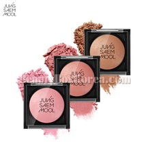 JUNGSAEMMOOL Artist Blush Touch 3g,JUNGSAEMMOOL