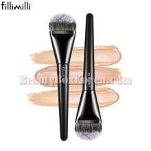 FILLIMILLI Flat Foundation Brush 820 1ea,FILLIMILLI