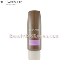 THE FACE SHOP Essential Style Up Volumizing Essence 100ml,THE FACE SHOP