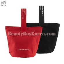 JUNGSAEMMOOL Eco Tote Bag 1ea,JUNGSAEMMOOL