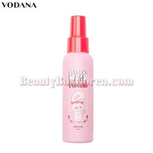 VODANA ESTHER LOVES YOU Perfect Hair Fixer 100ml,VODANA