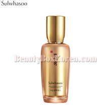 SULWHASOO Concentrated Ginseng Renewing Serum 50ml,SULWHASOO