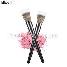 FILLIMILLI Two Tone Finish Brush 850 1ea,FILLIMILLI