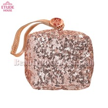 ETUDE HOUSE Tiny Twinkle Ornament Pouch 1ea,ETUDE HOUSE