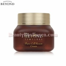 BEYOND Timeless Phyto Cell Renew Cream 30ml,BEYOND