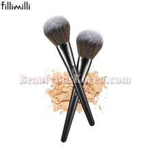 FILLIMILLI Perfect Powder Brush 880 1ea,FILLIMILLI