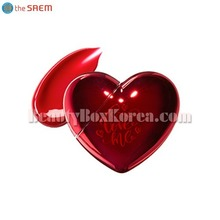 THE SAEM Love Me Coating Tint 7.5g,THE SAEM