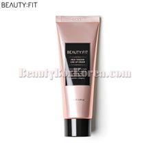 BEAUTY:FIT High Tension Line-up Cream 70g,BEAUTY:FIT