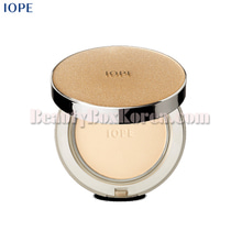 IOPE Super Vital Twin Pact SPF 32 PA+++ 12g,IOPE