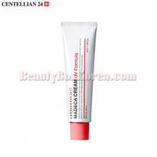 CENTELLIAN24 Madeca Cream UV Formula 50ml,CENTELLIAN24