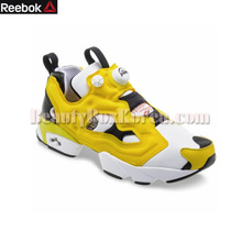 REEBOK BT21 Insta Pump Fury 1pair,REEBOK