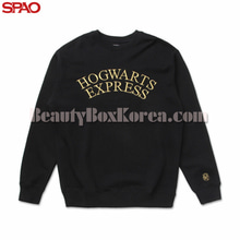 SPAO Harry Potter Letter Sweater 1ea,SPAO