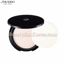 SHISEIDO The Makeup Translucent Pressed Powder 7g,SHISEIDO