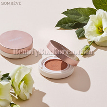 SONREVE Daily BB Cushion SPF20 PA++ 13.5g,SONREVE