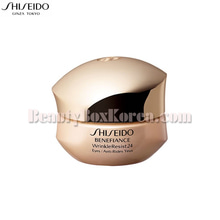 SHISEIDO Benefiance Wrinkleresist24 Intensive Eye Contour Cream 15ml,SHISEIDO
