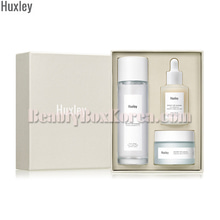 HUXLEY Antioxidant Trio 3items,HUXLEY