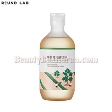 ROUND LAB Mugwort Calming Toner 300ml,ROUND LAB