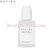 EUYIRA Thirst Relief Hydrating Ampoule 50ml,EUYIRA