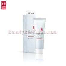 ILLIYOON Ceramide Ato Cure Balm 50ml,ILLIYOON