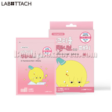 LABOTTACH Sleepy Moon ACthyol Intensive Patch 48ea,LABOTTACH