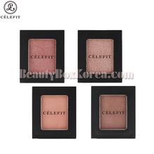 CELEFIT Eyesfit Shadow Daily 2.2g,CELEFIT