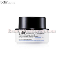 BELIF Moisturizing Eye Bomb 25ml,BELIF