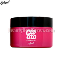 SSAMIT Gelato UT Bubble Mask Pack 50g+50g,SSAMIT