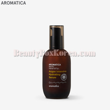 AROMATICA Argan Intensive Hydrating Serum 70ml,AROMATICA