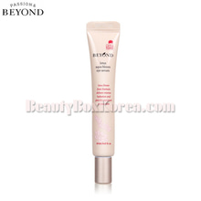 BEYOND Lotus Aqua Bloom Eye Serum 20ml,BEYOND