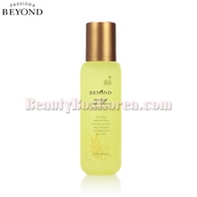 BEYOND Himalaya Deep Moisture Serum-In-Oil 55ml,BEYOND