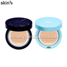 SKIN79 JAMSU Cushion 13g,SKIN79