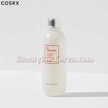 COSRX AC Collection Calming Liquid Intensive 125ml,COSRX
