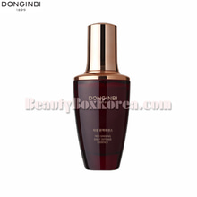 DONGINBI Red Ginseng Daily Defense Essence 60ml,DONGINBI