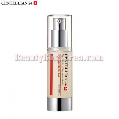 CENTELLIAN24 Madeca Power Ampoule 50ml,CENTELLIAN24
