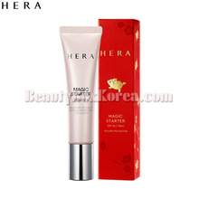 HERA Magic Strater SPF25 PA++ 35ml[2019 Golden Pig],HERA