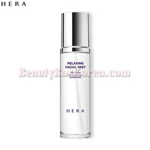 HERA Relaxing Facial Mist 75ml,HERA