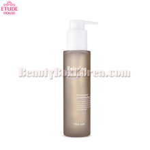 ETUDE HOUSE The Zam Relaxing Body Oil 105ml[Online Excl.],ETUDE HOUSE