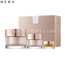 HERA Rosy-Satin Cream Special Set 3items,HERA