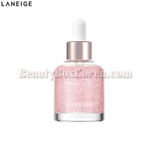 LANEIGE Glowy Makeup Serum 30ml,LANEIGE