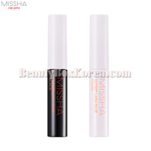MISSHA Secret Lash Glue 1ea,MISSHA