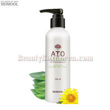 SIDMOOL Ato Lotion 200ml,SIDMOOL