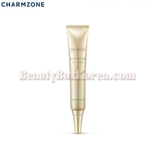 CHARMZONE Deage White Aging Eye Cream 30ml,CHARMZONE