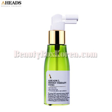 AHEADS L Hidden Therapy Tonic 60ml,AHEADS