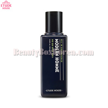 ETUDE HOUSE Modern Homme All In One Essence 100ml,ETUDE HOUSE