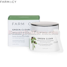 FARMACY Green Clean Makeup Meltaway Cleansing Balm 90ml,FARMACY